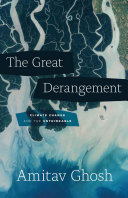 The Great Derangement Pdf/ePub eBook