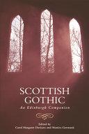 Scottish Gothic [Pdf/ePub] eBook
