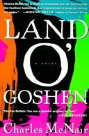 Land O  Goshen