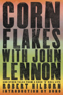 Corn Flakes with John Lennon Pdf/ePub eBook