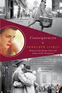 Consequences Pdf/ePub eBook