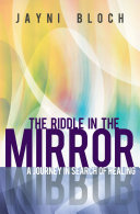 The Riddle in the Mirror Pdf/ePub eBook