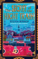 Pdf The Secret of the Night Train