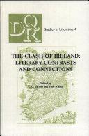 Pdf The Clash of Ireland