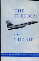 Freedom in the Air
