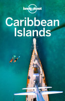 Pdf Lonely Planet Caribbean Islands Telecharger