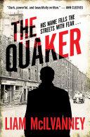 The Quaker Pdf/ePub eBook