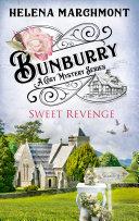 Pdf Bunburry - Sweet Revenge Telecharger
