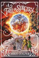 A Tale of Magic  a Tale of Sorcery