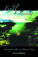 Final Crossing Book PDF