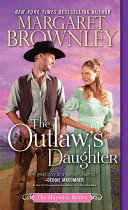 Pdf The Outlaw's Daughter Telecharger