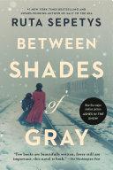 Between Shades of Gray Pdf/ePub eBook