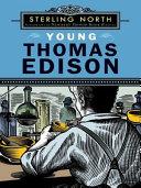 Young Thomas Edison Pdf