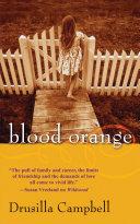 Pdf Blood Orange