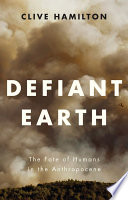 Defiant Earth