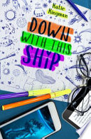 Down With This Ship Book PDF