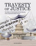 Travesty of Justice Book PDF