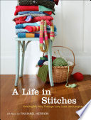 A Life In Stitches PDF