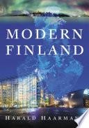Modern Finland
