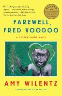 Farewell, Fred Voodoo Pdf/ePub eBook