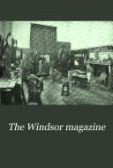 The Windsor Magazine Book PDF