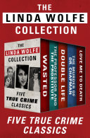 The Linda Wolfe Collection