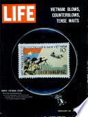 26 veeb. 1965