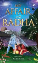 My Affair with Rãdhã