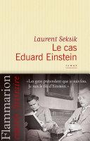 Le cas Eduard Einstein [Pdf/ePub] eBook