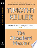 The Obedient Master Book PDF