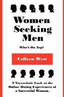 Women Seeking Men   Who s on Top