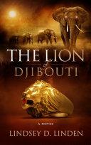 Pdf The Lion Of Djibouti