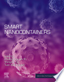 Smart Nanocontainers