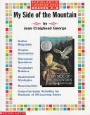 Pdf My Side of the Mountain