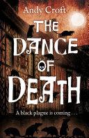 The Dance of Death [Pdf/ePub] eBook