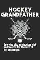 Hockey Grandfather