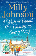 I Wish It Could Be Christmas Every Day Pdf/ePub eBook