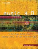 Music 4.0