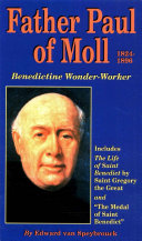 Father Paul of Moll