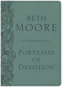 Portraits of Devotion Pdf/ePub eBook