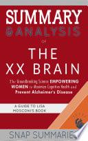 Summary   Analysis of The XX Brain