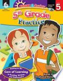 5th Grade Practice