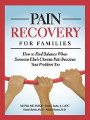 Pain Recovery for Families