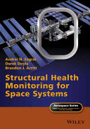Structural Health Monitoring Of Space Systems Book PDF