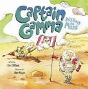 Captain Gamma Mission to Mars