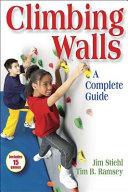 Climbing Walls