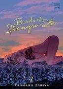 Birds of Shangri-La, Vol. 1 (Yaoi Manga) [Pdf/ePub] eBook