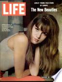 28 јан 1966