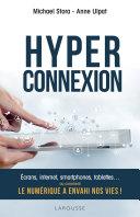 Hyperconnexion