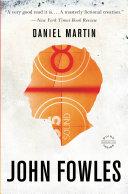 Daniel Martin Pdf/ePub eBook
